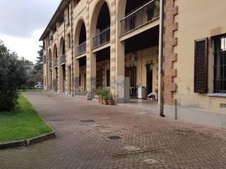 Photo - 3-room flat via Conciliazione, Baranzate