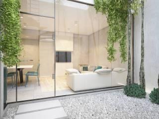 Foto - Piso de dos habitaciones viale Regina Margherita, Milano