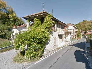 Photo - Country house via Torino 27, Baldissero Torinese