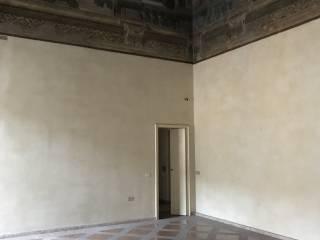 Photo - Building via Fratelli Bandiera, Centro, Mantova
