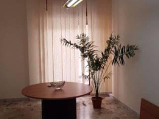 Photo - 4-room flat via Plutarco 114, Gela