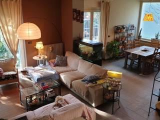 Photo - Apartment via Giovannina Mazzone 4, Casale Monferrato