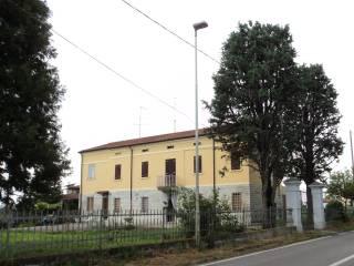 Photo - Two-family villa 300 sq.m., San Benedetto Po