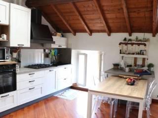 Photo - 3-room flat Cascina Gaggiolo, Cernusco sul Naviglio