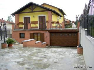 Photo - Single family villa via Trento 48, Trofarello