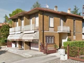 Фотография - Односемейная вилла via Sant'Egidio, Trevi