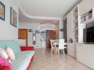 Photo - 3-room flat via Salvo D'acquisto, Baranzate