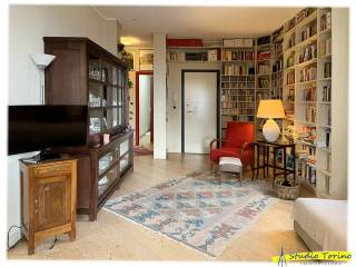Photo - Apartment via Asti 25, Castagneto Po