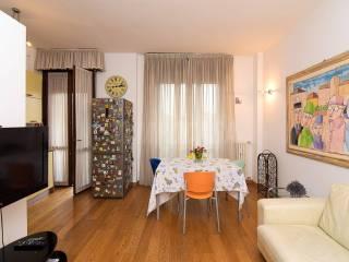 Foto - Piso de dos habitaciones via Lodovico Muratori 42, Porta Romana - Medaglie d'Oro, Milano