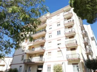 Photo - 3-room flat via John Fitzgerald Kennedy 105, Isernia