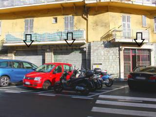 Immobile Affitto Sanremo