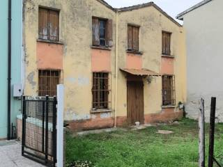Photo - Terraced house Sale, San Benedetto Po