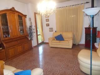 Photo - Apartment via dei Condotti, Bivigliano, Vaglia