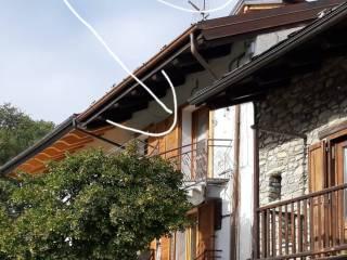 Photo - 4-room flat Località Senin, Saint-Christophe