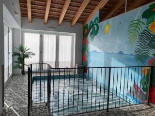 Photo - Two-family villa via Carbogna, Piazzola sul Brenta
