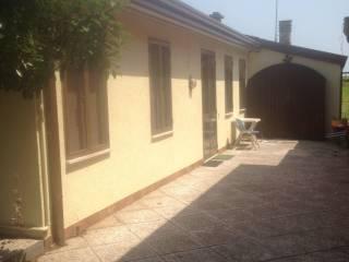 Photo - Single family villa via Roma, Sant'Angelo di Piove di Sacco