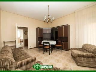 Photo - 4-room flat via dei Pioppi 4, Bellinzago Lombardo