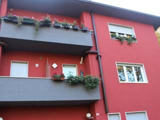 Photo - 3-room flat via Milano, Bizzarone