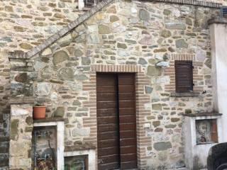 Фотография - Трехкомнатная квартира via Giove, Valtopina