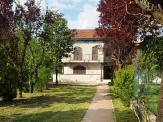 Photo - Two-family villa Ssr155  Arillette, Alatri