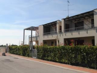 Foto - Trilocale via del Paradello, Ravenna