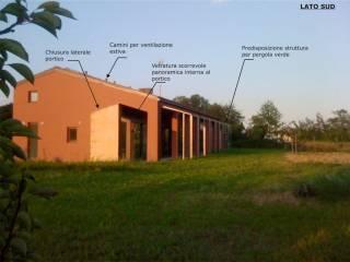 Photo - Detached house via Ghetto, Mogliano Veneto