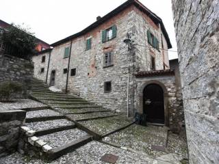 Photo - Country house via castello, Ponteranica