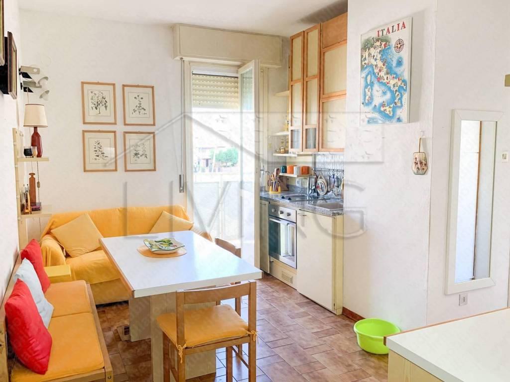 foto Foto 1 3-room flat via Paganella, 8, Comacchio