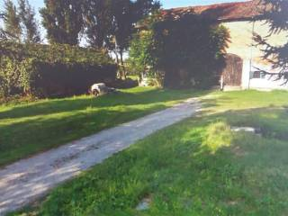 Photo - Country house, to be refurbished, 750 sq.m., Campogalliano