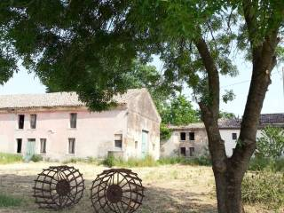 Photo - Country house via Piacentina, Occhiobello