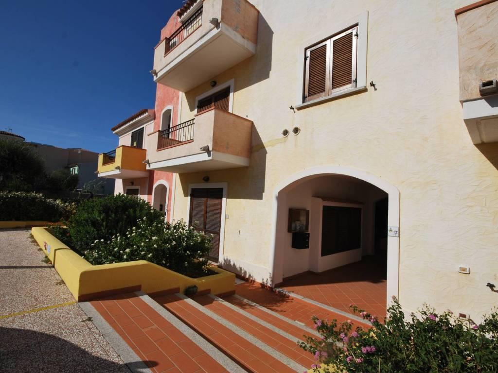 Vendita Appartamento Santa Teresa Gallura. Bilocale in via ...