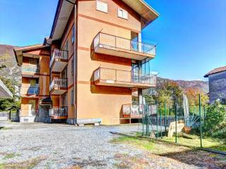 Photo - 4-room flat via Moncenisio 110, Sant'Antonino di Susa