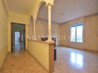 Foto - Appartamento via Antonio Vivaldi, Prati, Vezzano Ligure