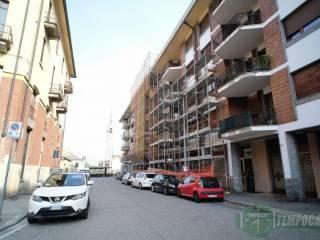 Фотография - Двухкомнатная квартира хорошее состояние, Novara
