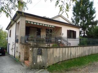 Photo - Single family villa via Colle Antico, Ceccano