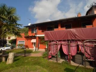 Photo - Detached house 126 sq.m., excellent condition, Bienca, Chiaverano