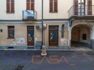 Photo - Apartment via Cravetta 12, Savigliano