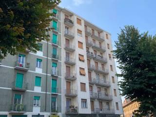 Photo - 3-room flat corso Monferrato 19, Borgo Rovereto - Piscina, Alessandria