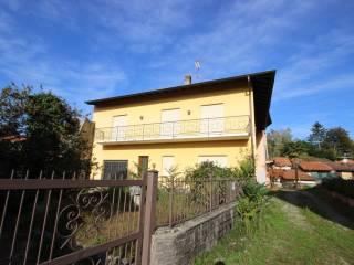 Photo - Single family villa vicolo Adua 2, Gignese