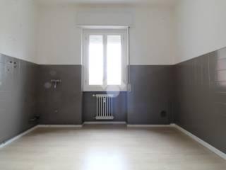 Photo - 2-room flat via Marsala, Casalpusterlengo