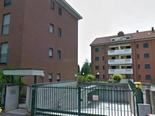 Photo - 2-room flat via Eugenio Montale, Rho