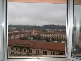 Photo - Apartment corso Italia, Novi Ligure