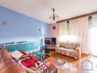 Photo - 4-room flat via Barberis e Chiarofonte 31, Savigliano
