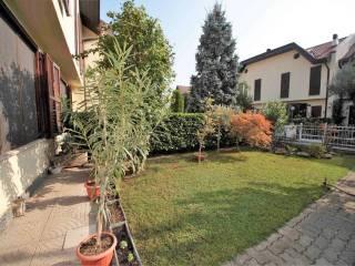 Photo - Terraced house via Arsiero, Vanzago