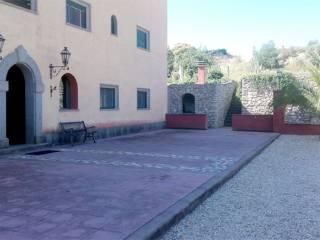 Foto - Casale via del Fosso della Castelluccia, Castel di Leva, Roma