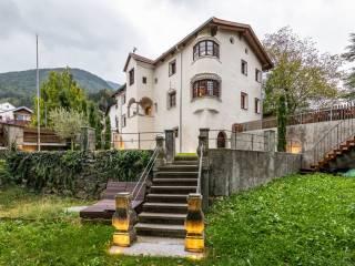 Foto - Casa colonica via del Paese, Varna