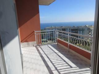 Photo - 2-room flat via Padre Semeria 324, Foce - Semeria, Sanremo