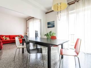 Foto - Wohnung via Flaminia Nuova 238, Fleming, Roma