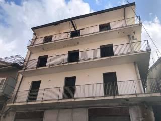 Photo - Apartment via La Marmora 42, Santa Maria di Licodia