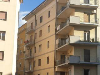 Photo - 2-room flat via Umberto Tancredi, Centro, Cosenza